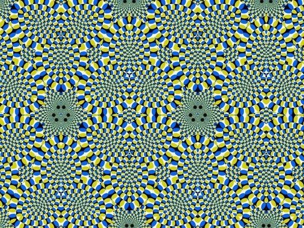 Optical-Illusions-07