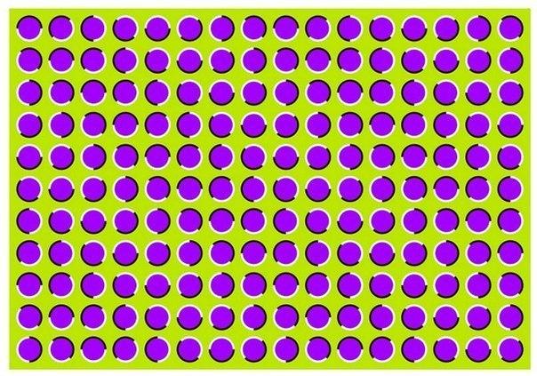 Optical-Illusions-09