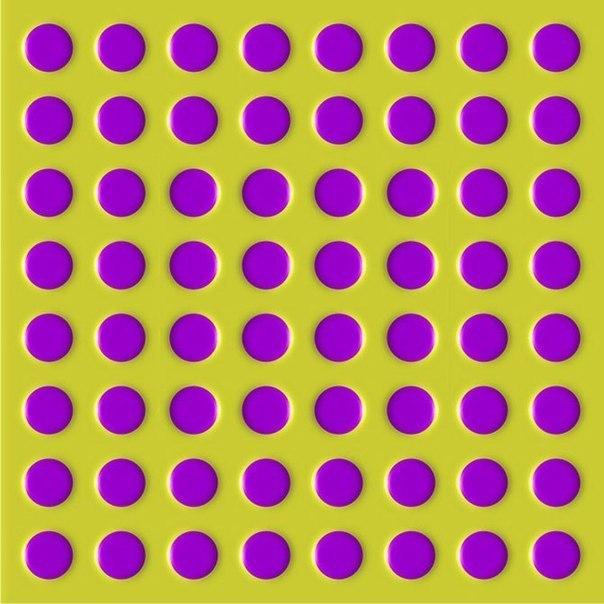 Optical-Illusions-10