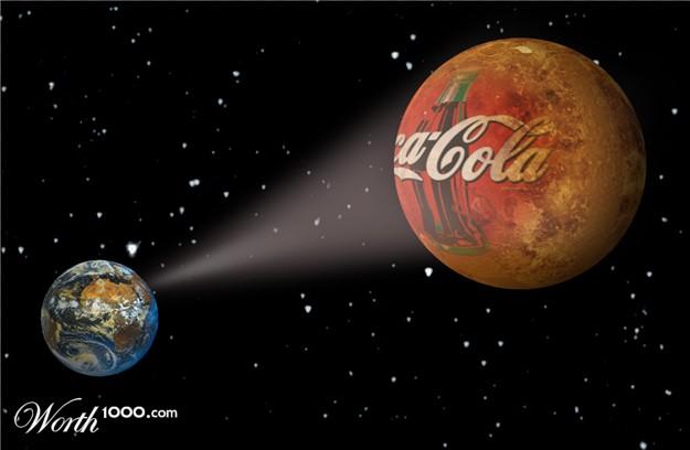 moon_advertising_2