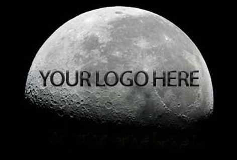 moon_advertising_4