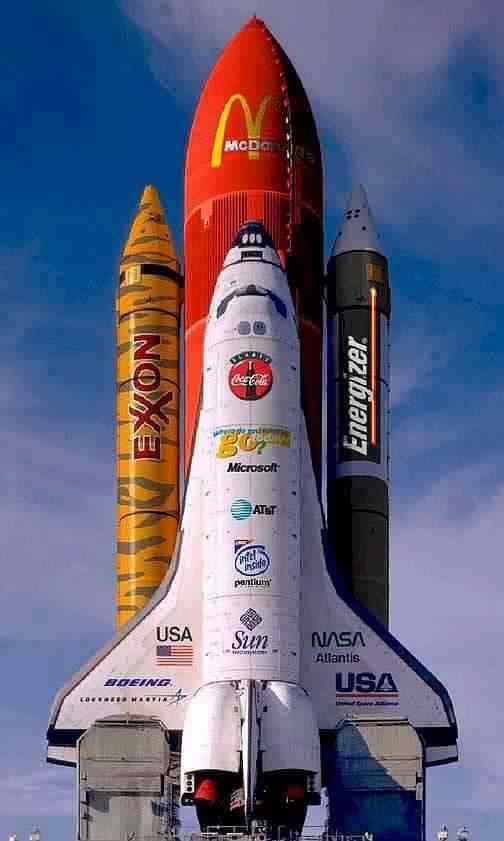 shuttle_advertising_1