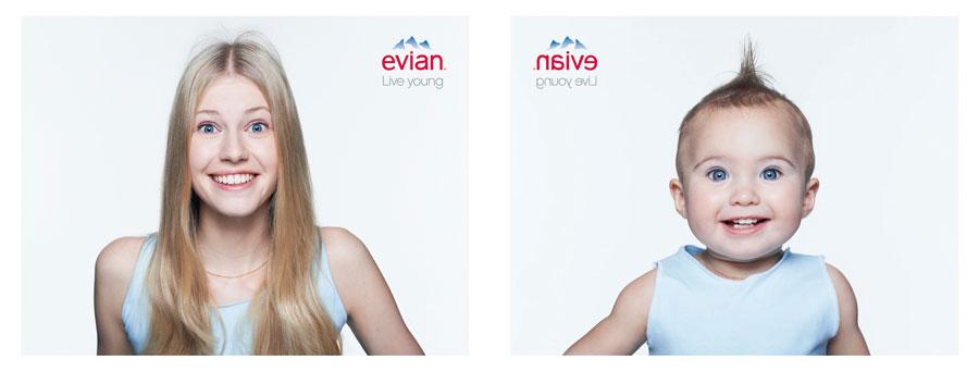 Evian_1