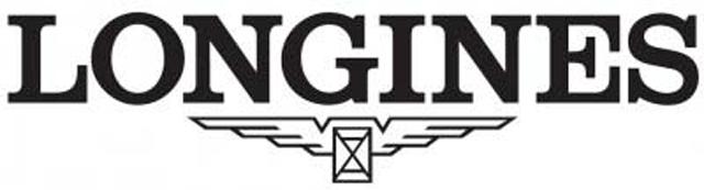Longines_Logo