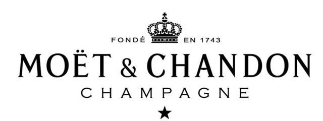 Moet_Chandon_Logo