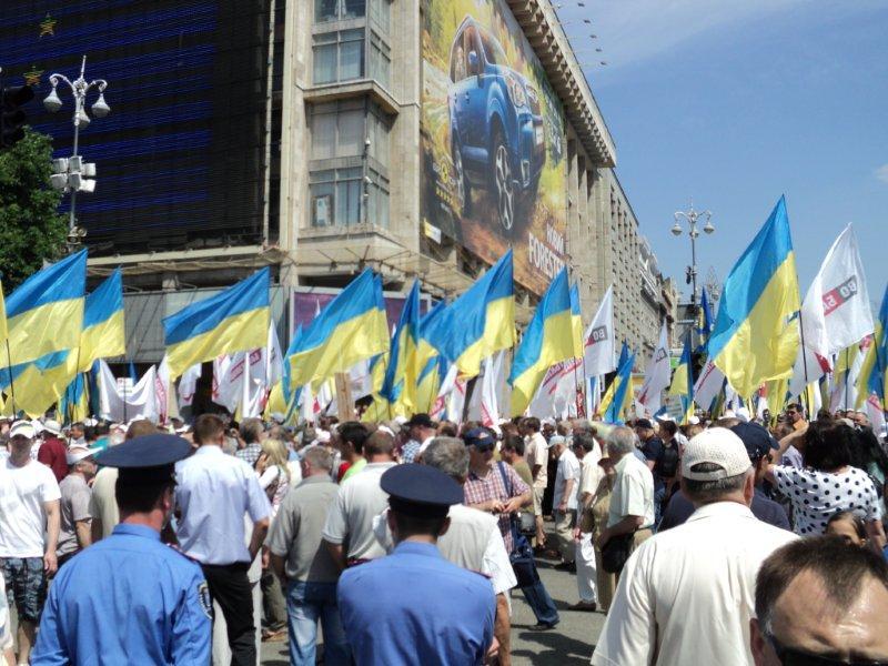 Митинг_Украина_вставай (2)