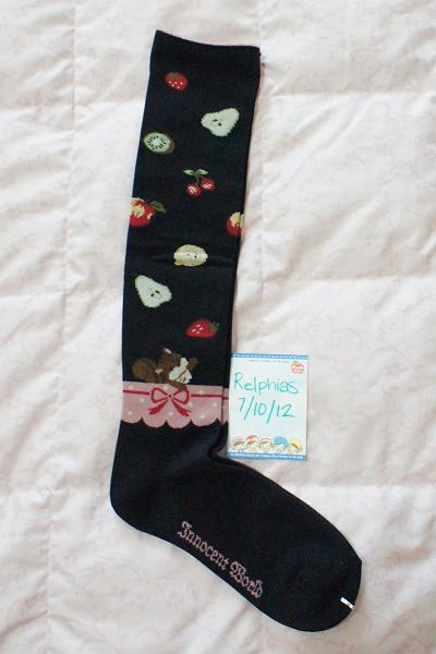 iw_socks