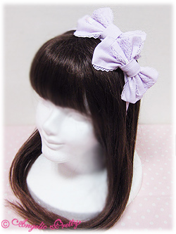ap_headband_happygarden_color2