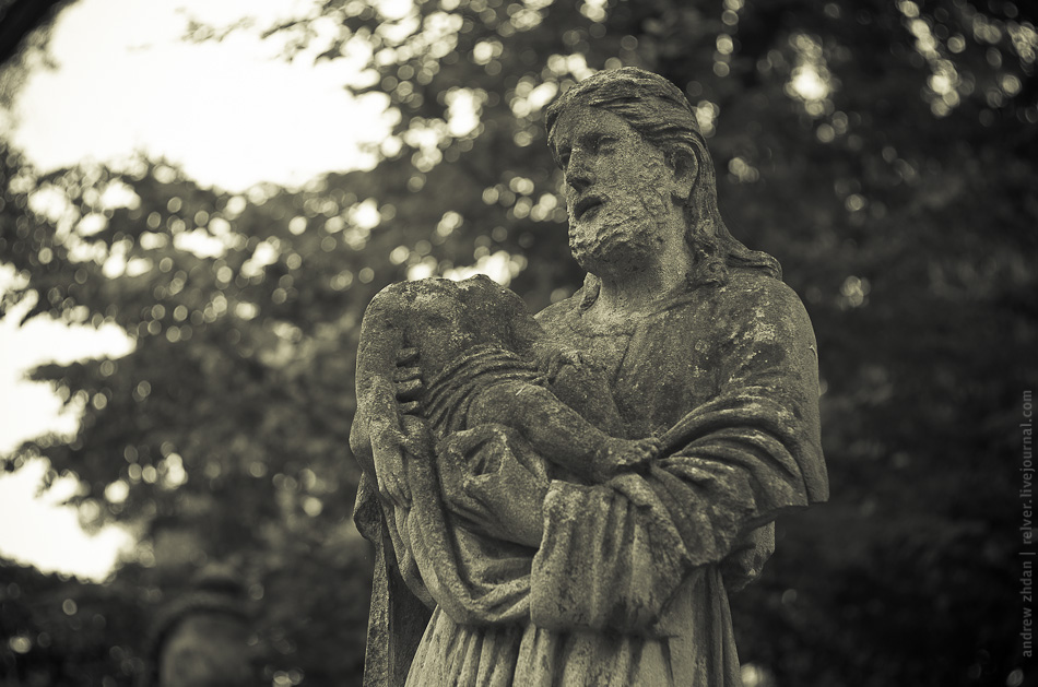 Царство Морфея - истории повлиявшие на жизнь людей после сновидений