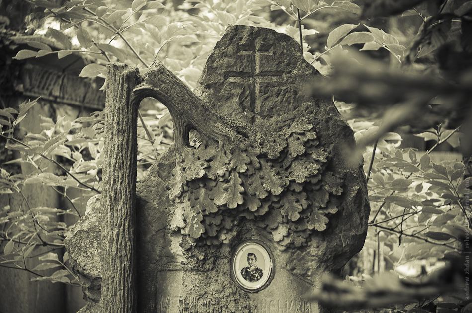 018-lychakiv-cementary