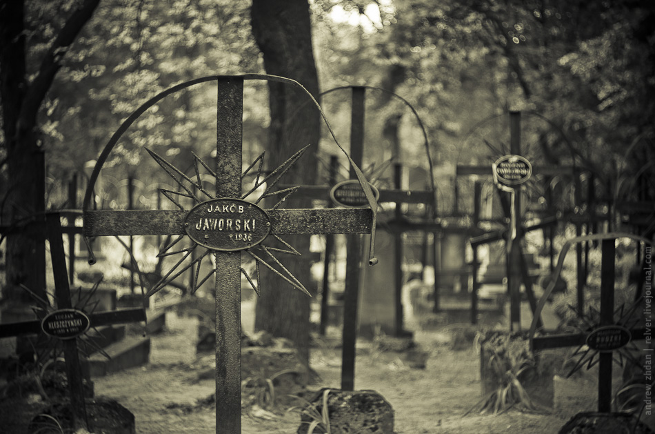 020-lychakiv-cementary