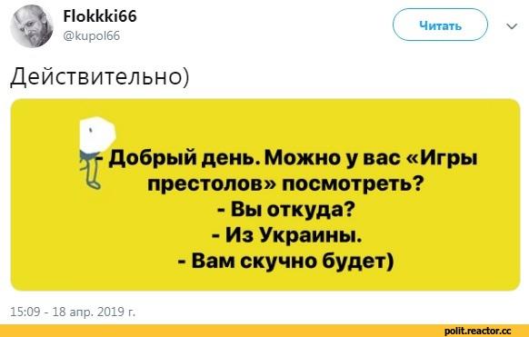 606885_900.jpg