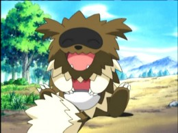 Looking for plush makers willing to take on a Zigzagoon ...