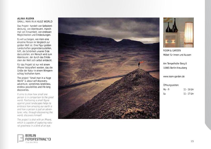 Bildschirmfoto 2013-06-10 um 10.00.35