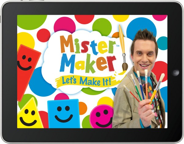 MrMaker-iPad-title-screen-APPROVED