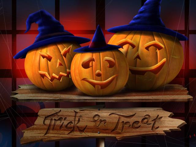 Holidays_Halloween_Halloween_feast_011233_29