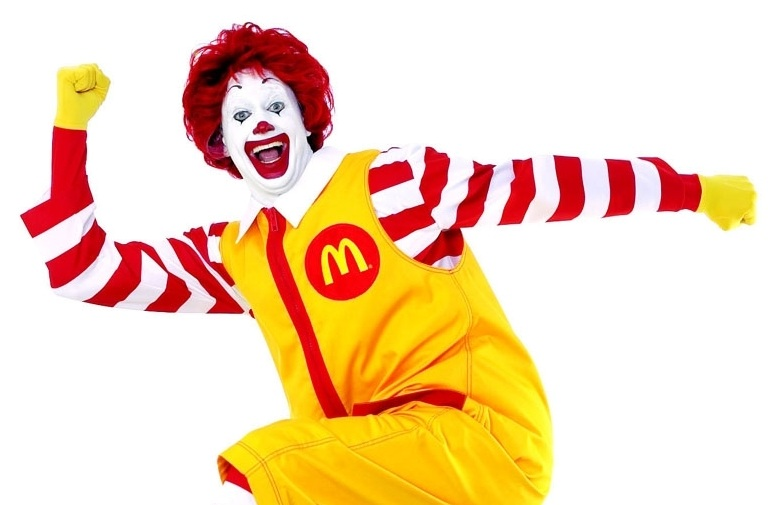 ronald-mcdonald-cartoon-i18