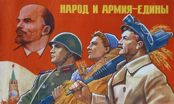 Про одну фундаментальную ошибку профессора Попова
