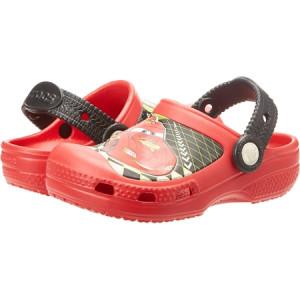 Crocs MQ