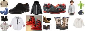 обувь-001