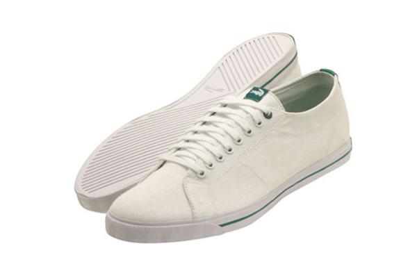 теннисные туфли.jpg