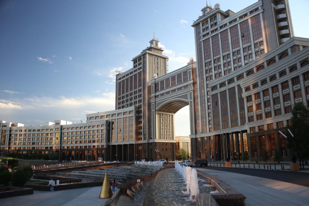 знакомства петропавловск казахстан фото