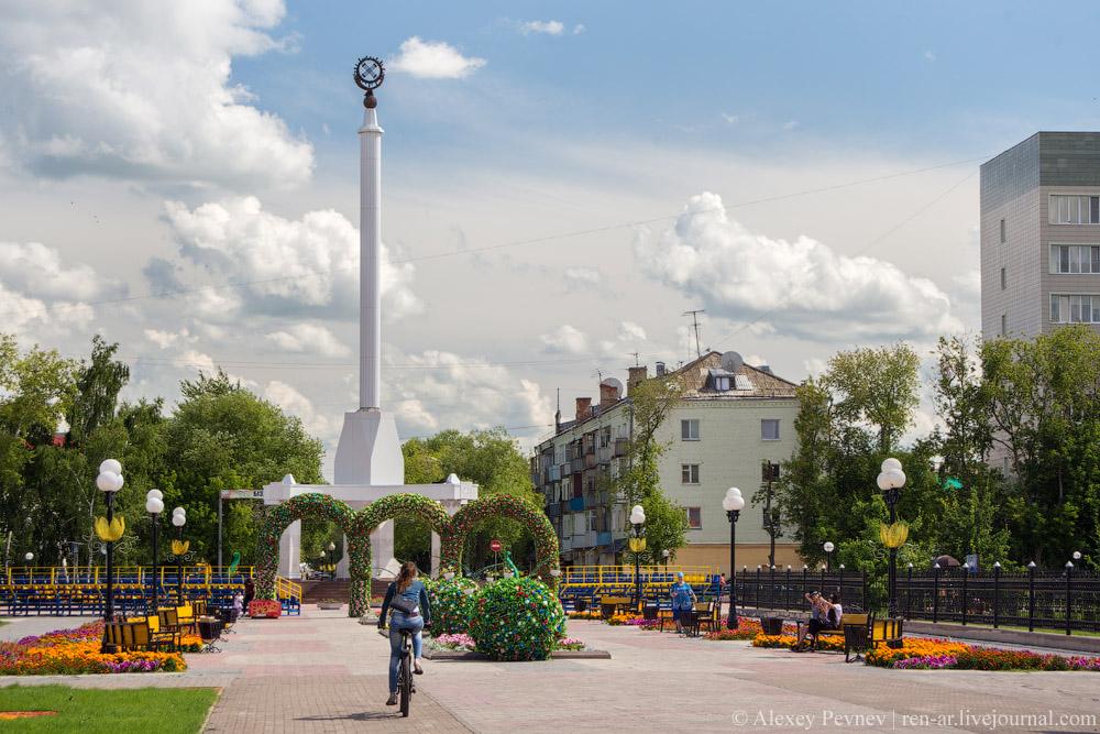город петропавловск казахстан знакомства