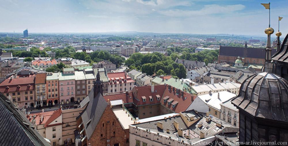krakow4 rsn 1000