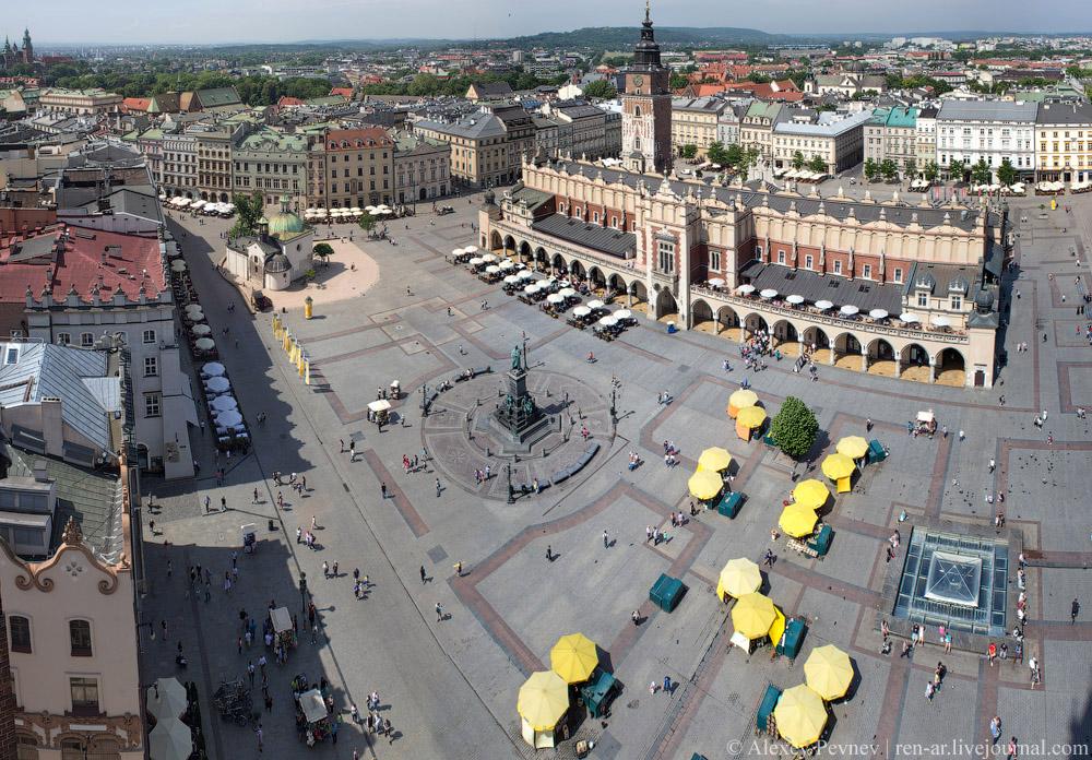 krakow6 rsn 1000
