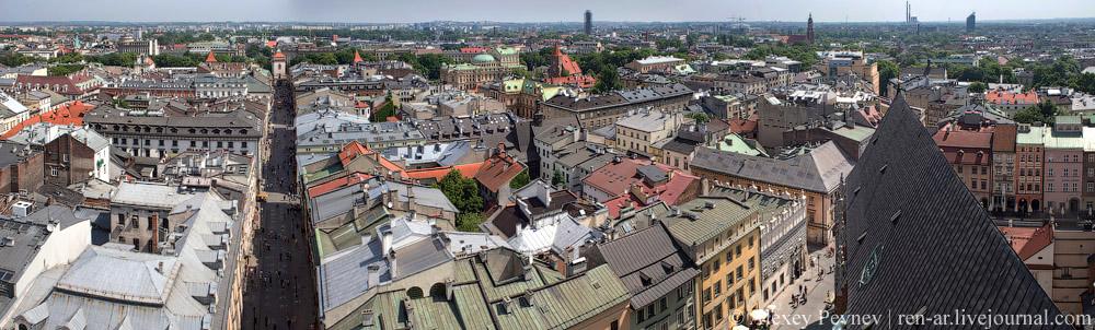krakow10 rsn 1000