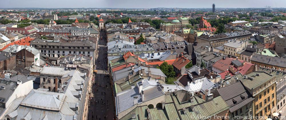 krakow11 rsn 1000
