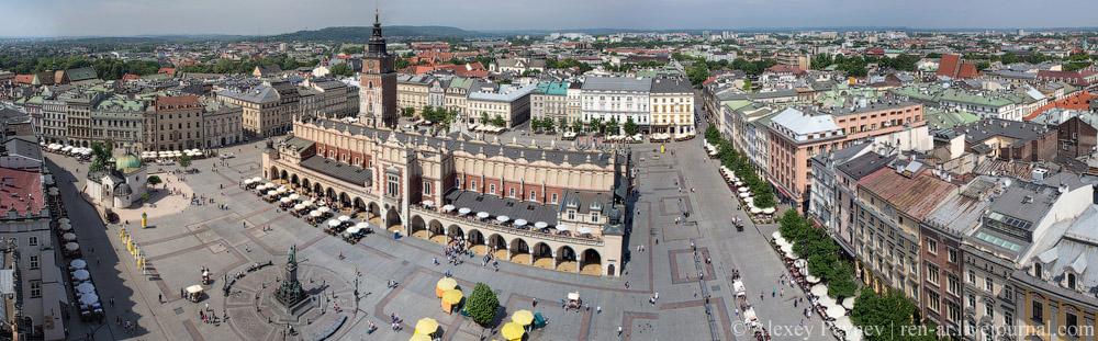 krakow13 rsn 1000