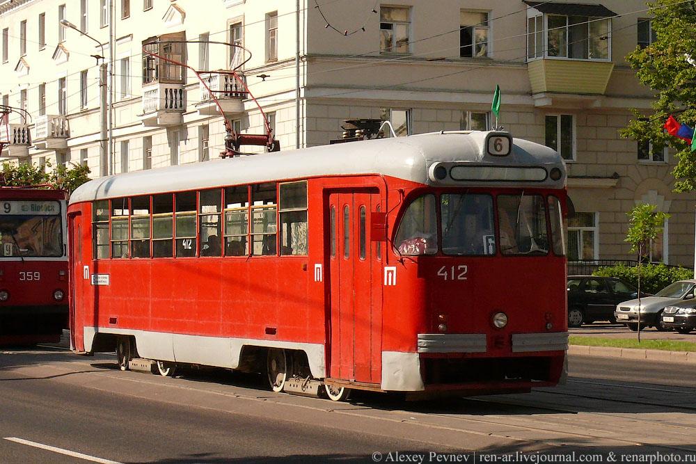 P1310186 rsn 900