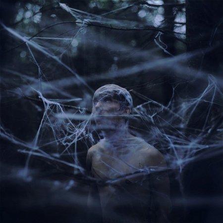 1410914984_mystic-worlds-photography-6