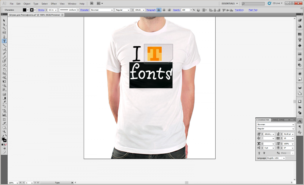 Rent-Fonts-with-Font-Agent6