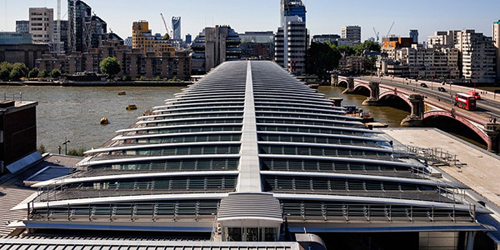 Blackfriars-solar-bridge2