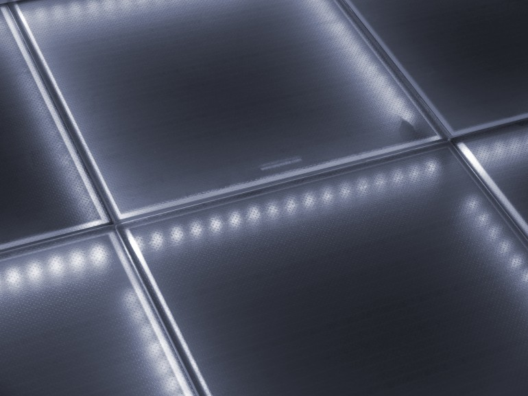 solarwalk-2