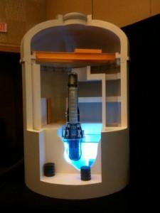 mPower_reactor