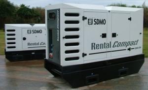 SDMO-Rental-Compact