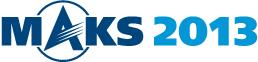 maks_2013_logo