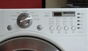 Waschmaschine Reparieren.png