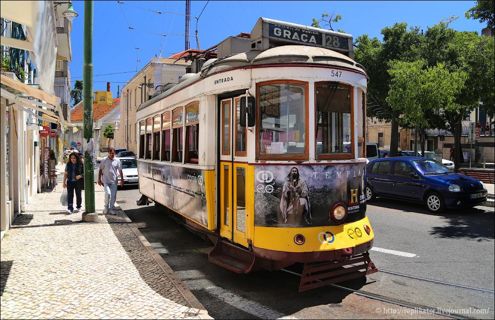 Красивый писки в трамваи фото 80-214