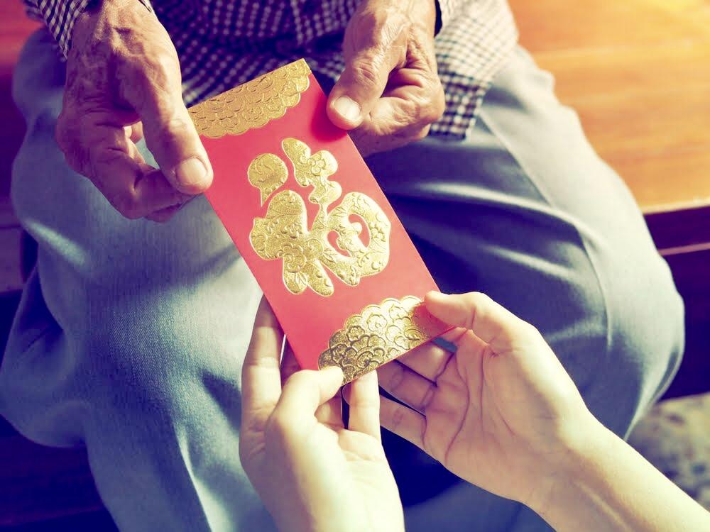 Китайский Новый год: как правильно отметить?