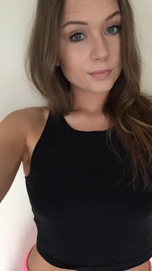 selfie_сексуальные самострелы 64