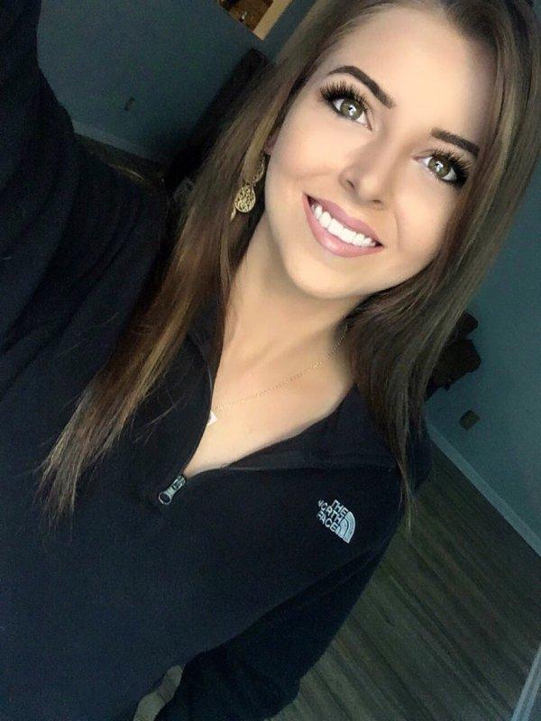 selfie_сексуальные самострелы 67