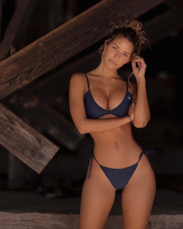 Bikini Boom