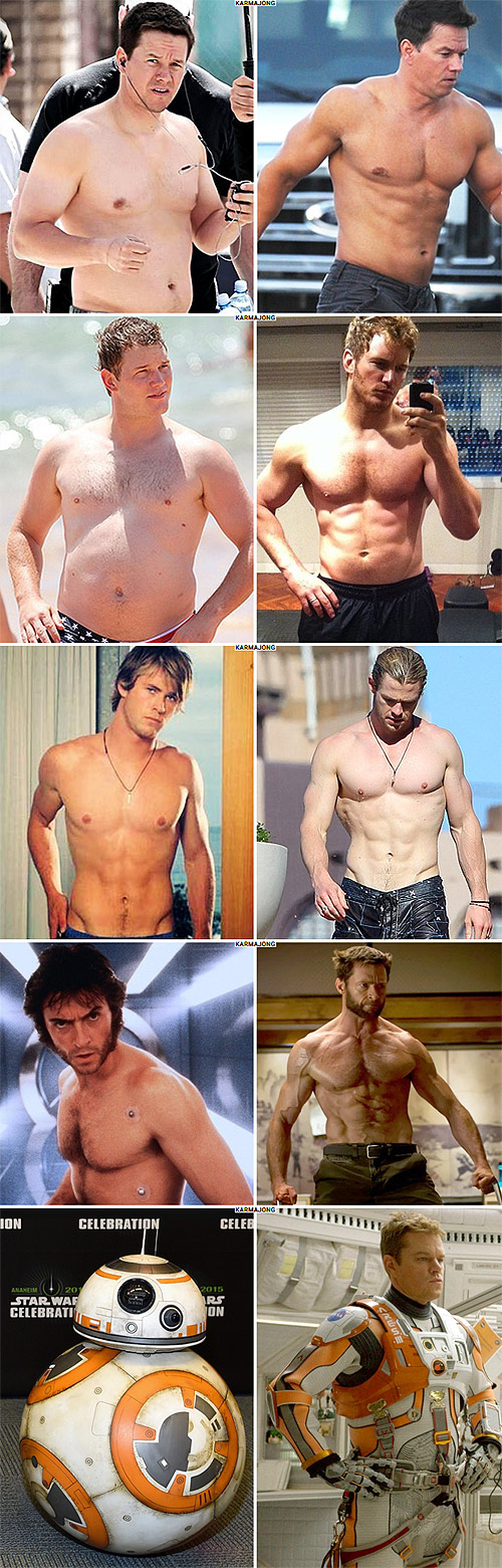 moviestars_body_transformat