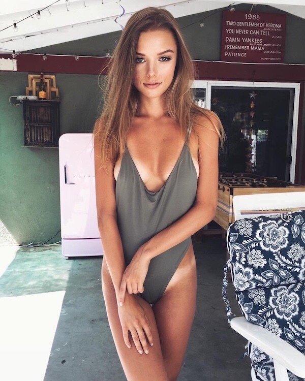 Sexy selfie 35