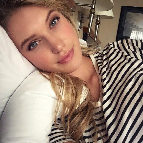 Sexy selfie 40