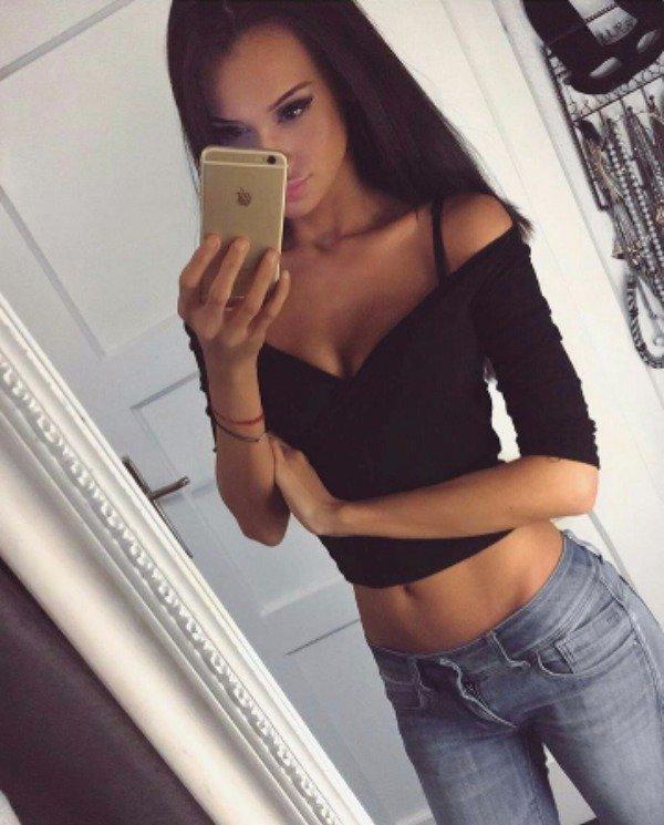Sexy_selfie_9